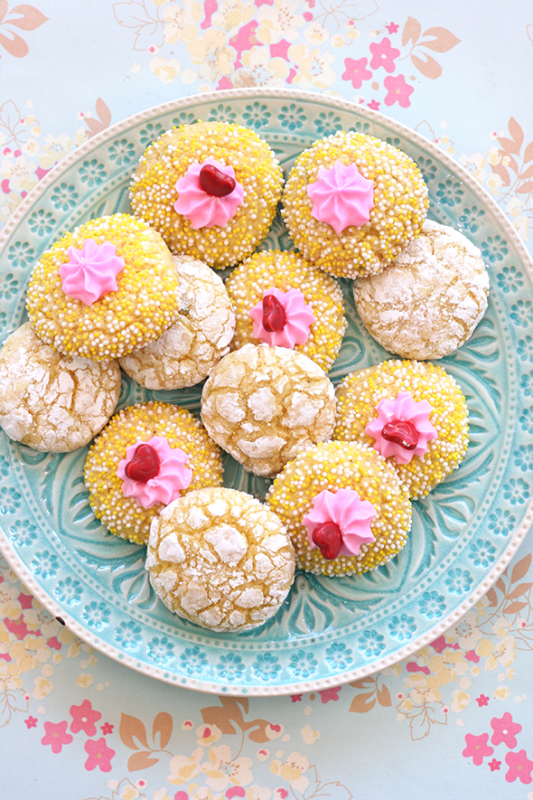 galletas-limon-faciles-9